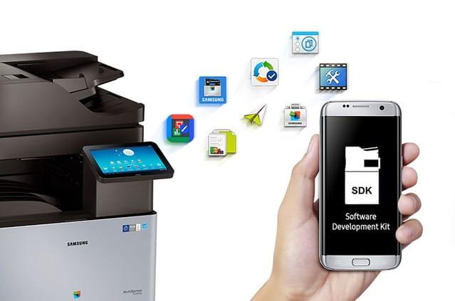 SDK Company