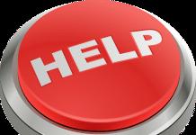 British gas Homecare help