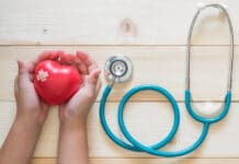 Cardiovascular Issue
