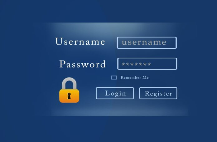 Pima blackboard Login
