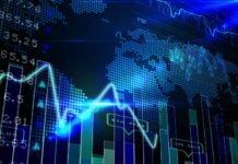 Startup Forex Trading