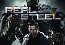 Real Steel 2